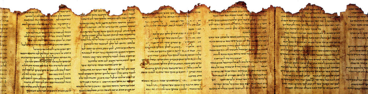 Die neuen Hebräer - Kunst in Israel